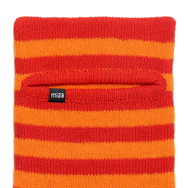 Wool Knit iPad/tablet Sleeve