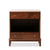 Atwater Nightstand / End Table