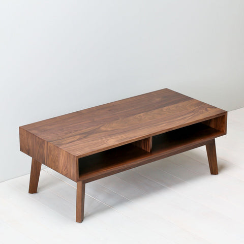 Ventura Suround Coffee Table