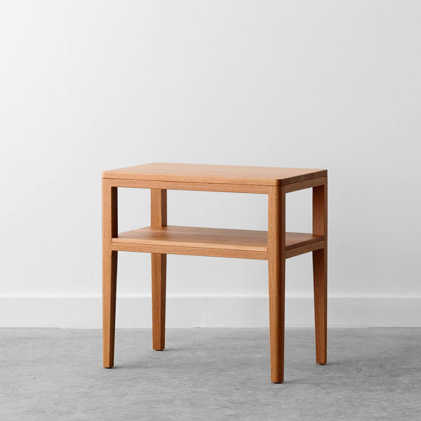 Avers End Table / Nightstand