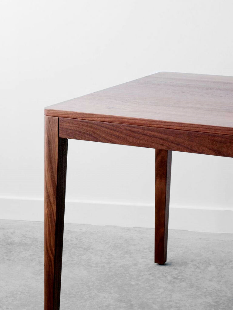 Avers Dining Table
