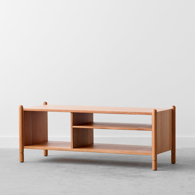 Sawyer Coffee Table by Hedge House | Handcrafted Furniture | Apt528 ...