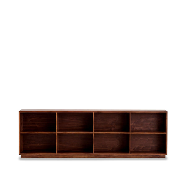 Hollander Bookshelves