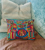 Custom pillowcase 1
