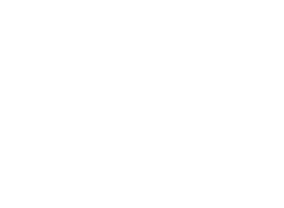 Shotwell Candy Co.