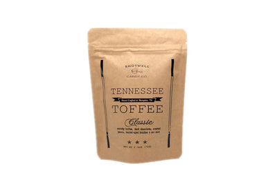 Tennessee Toffee (Classic)