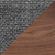 Andorra_Pewter-Walnut