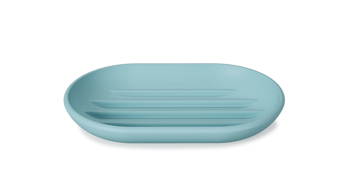 touch soap dish