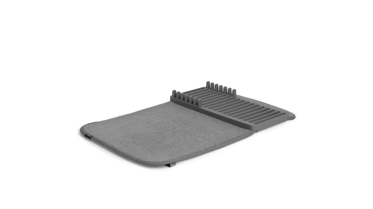 udry mini drying mat