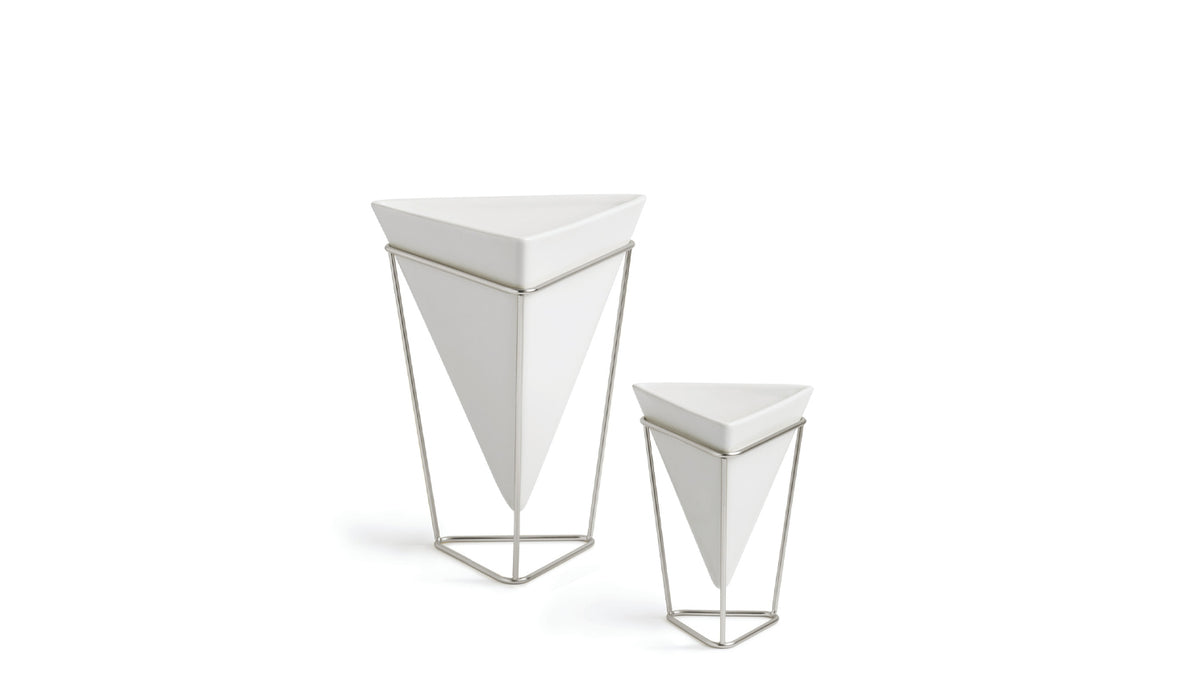 trigg table top vessel set