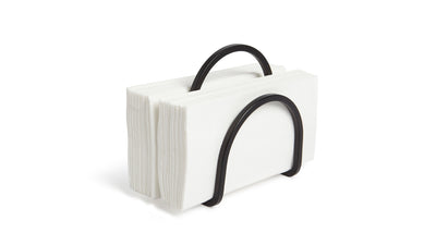 squire napkin holder