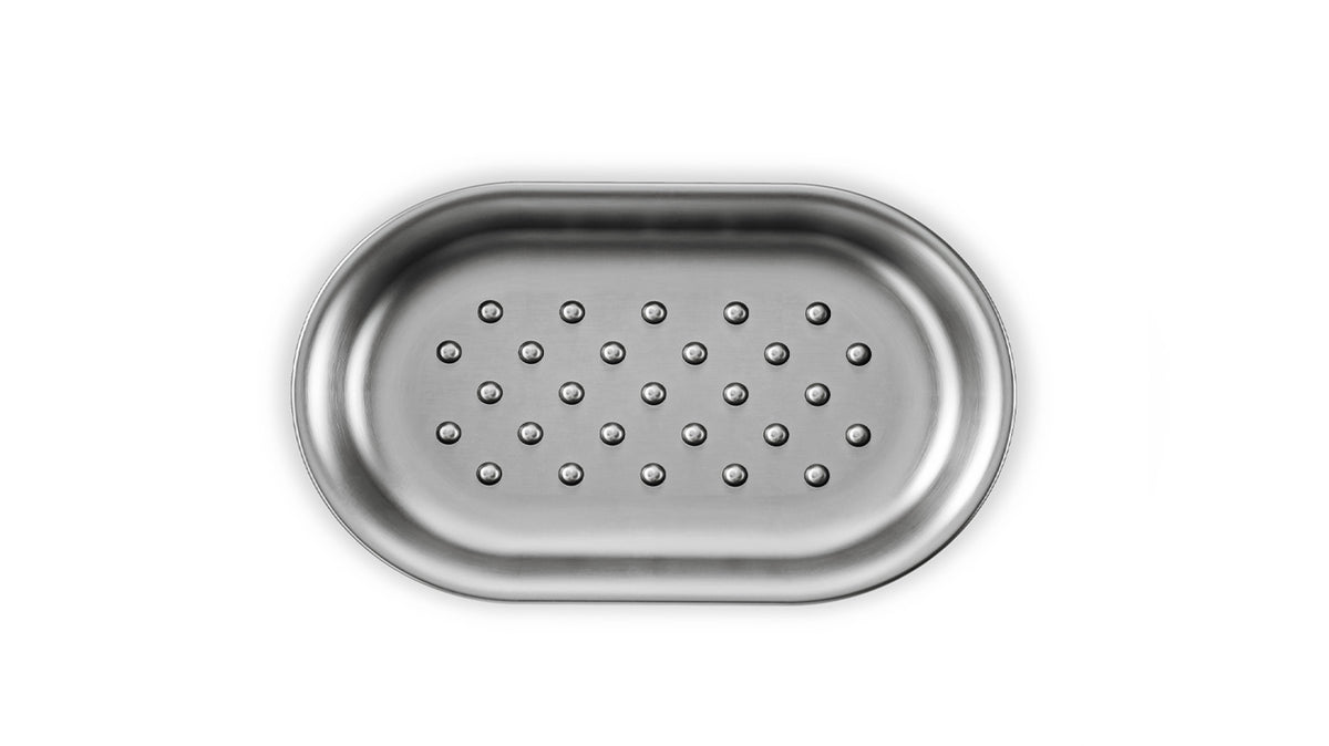 junip soap dish