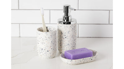 junip soap pump