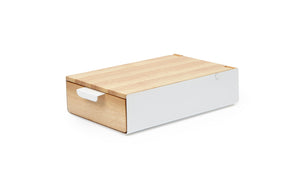 reflexion jewelry box