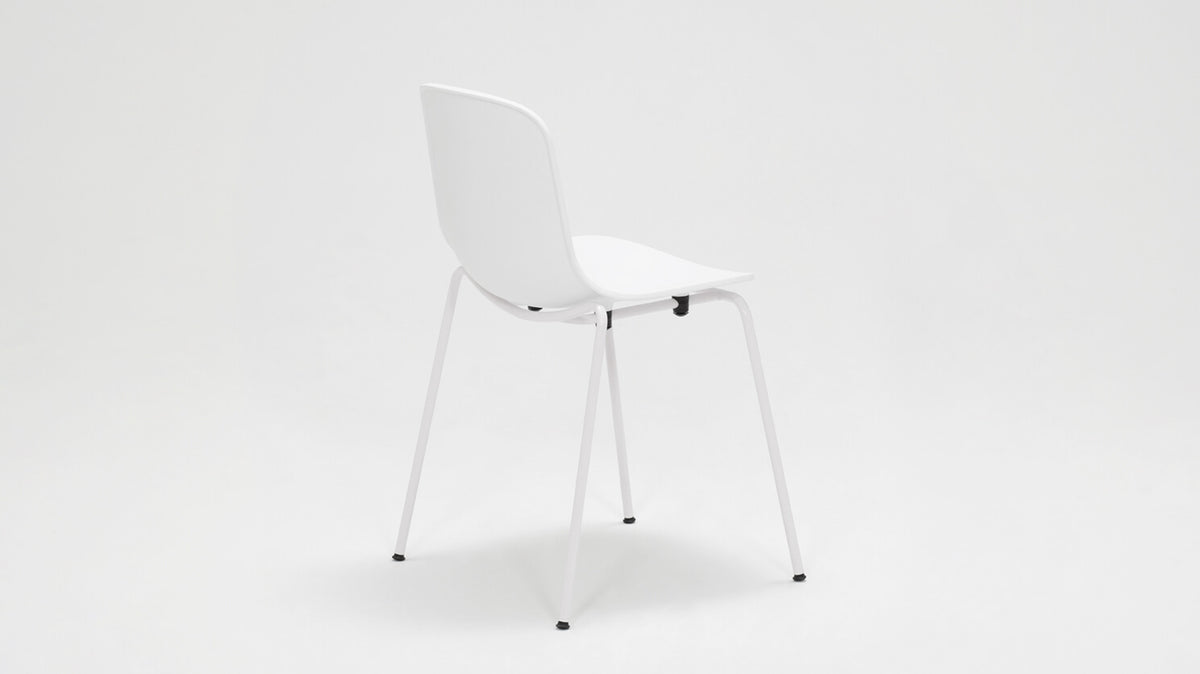holi dining chair