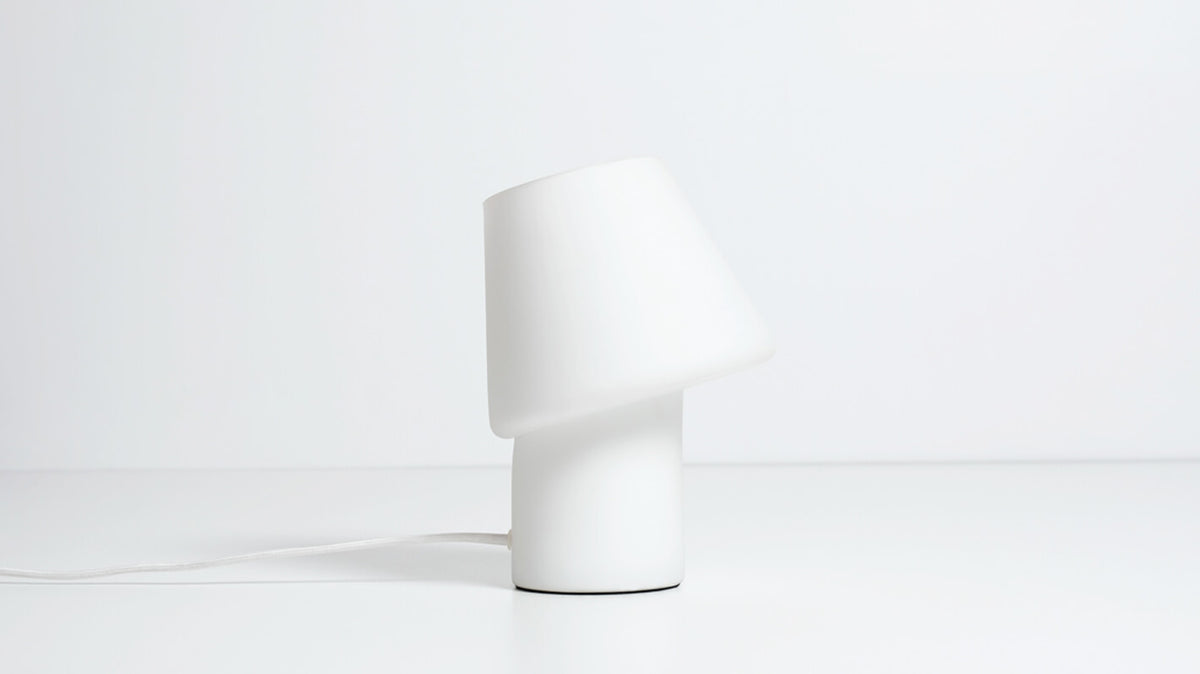 pinkie table lamp (small)