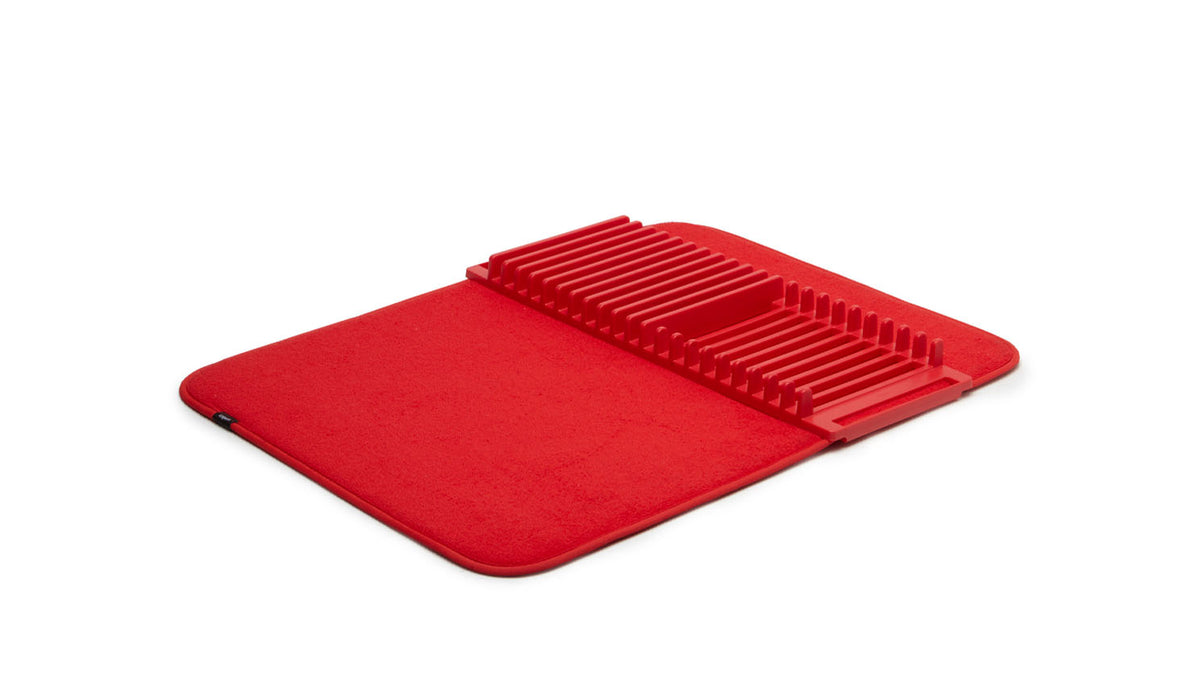 udry drying mat