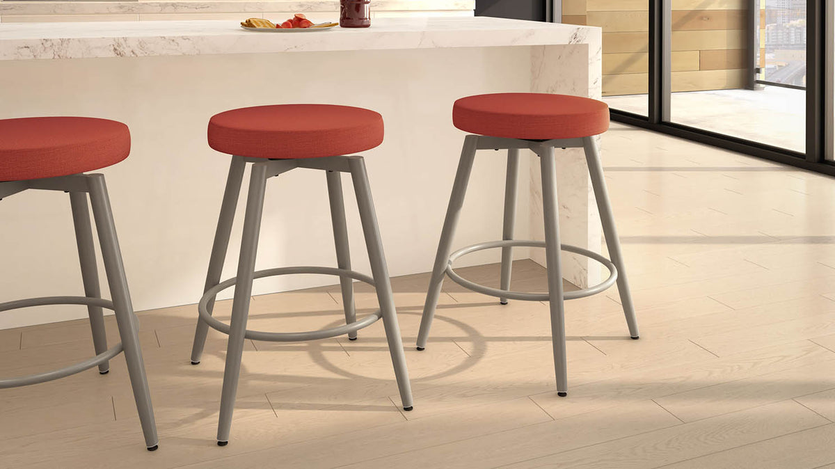 nox swivel stool