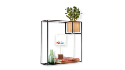 cubist large shelf