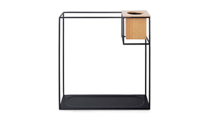 cubist shelf (large)