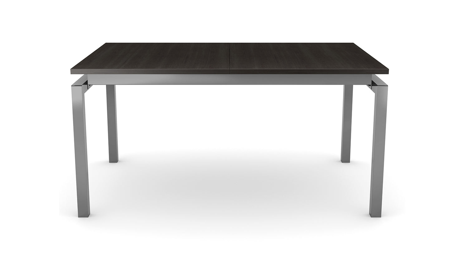 zoom extension dining table