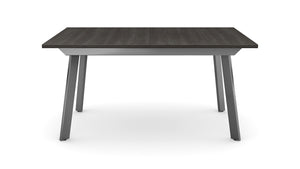 nexus extension dining table