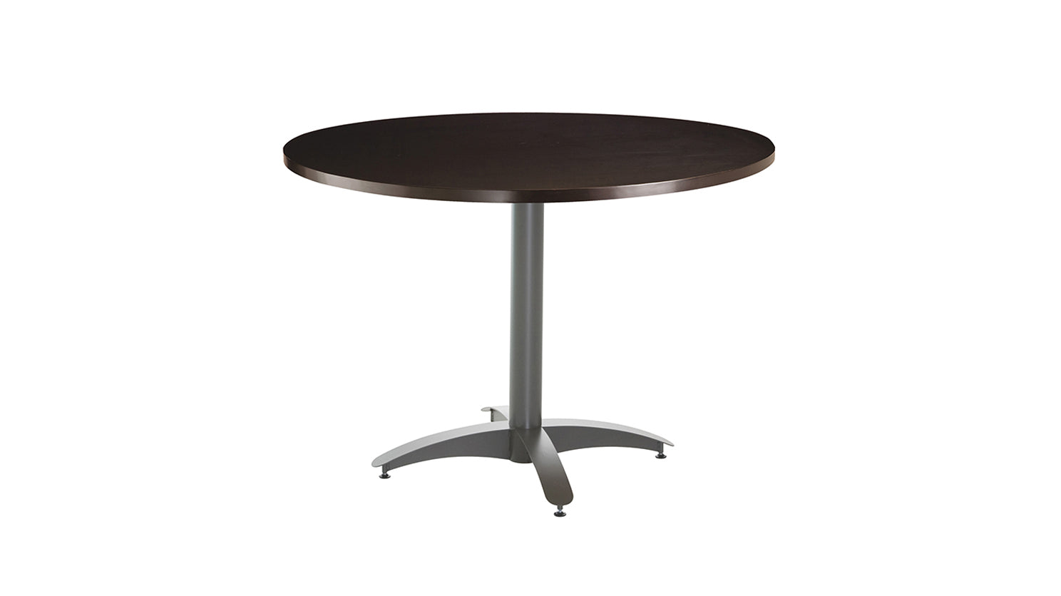 judy dinette table