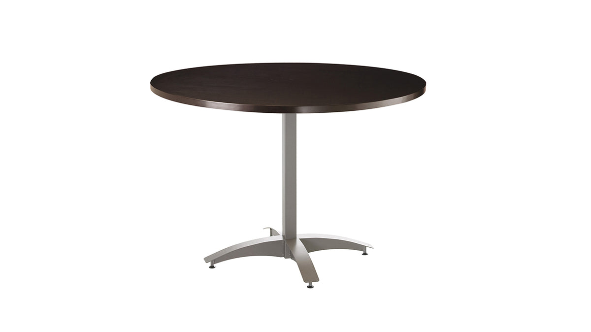 billy dinette table