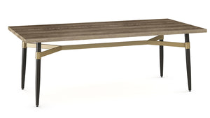link dining table (long)