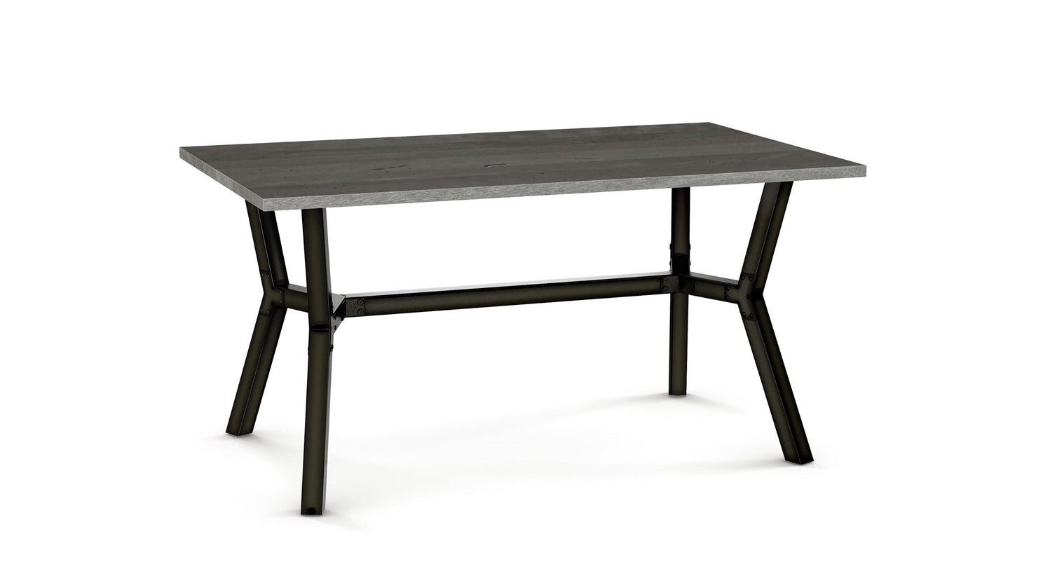 southcross dining table (short)
