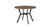 norcross dinette table