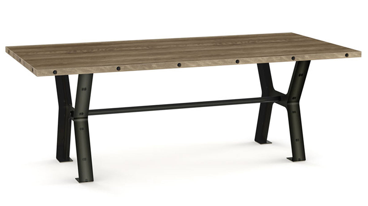 parade dining table (long)