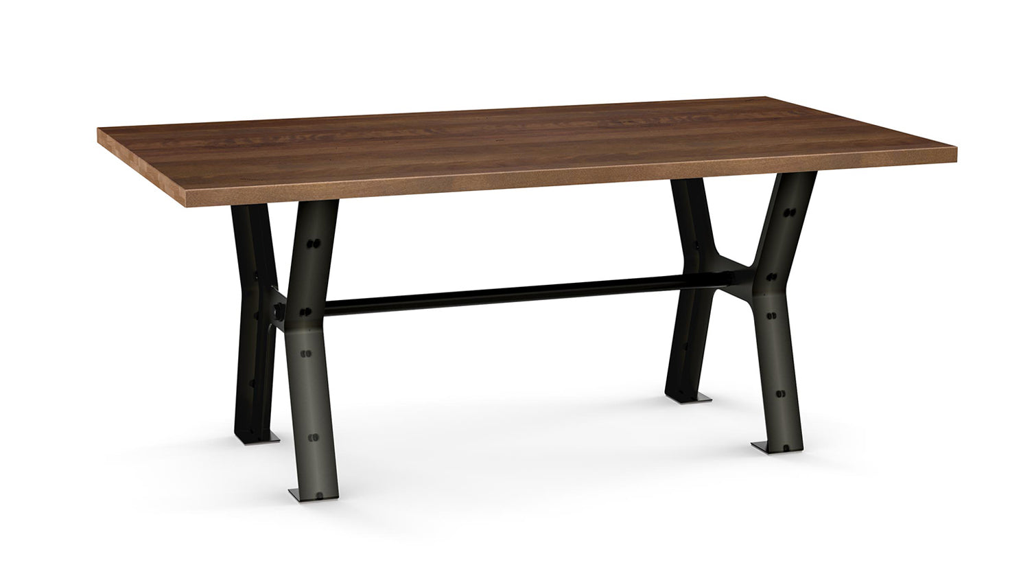 parade dining table (short)