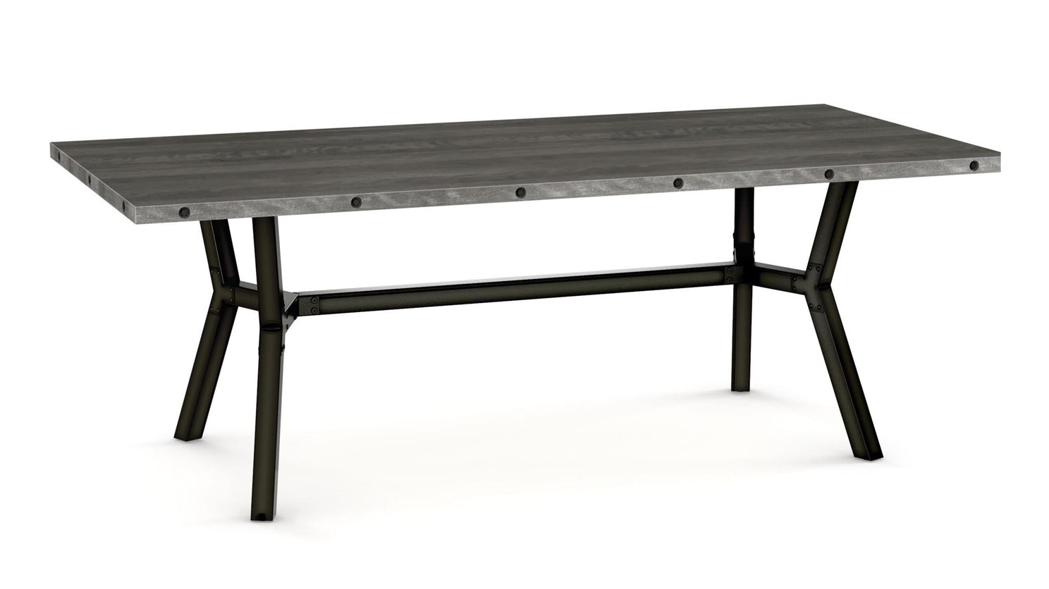 southcross dining table (long)
