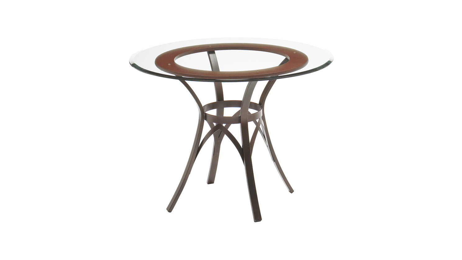 kai dinette table