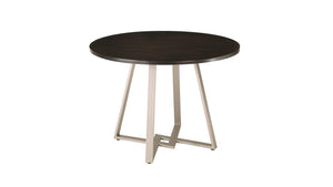 dirk dinette table