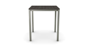 carbon pub table