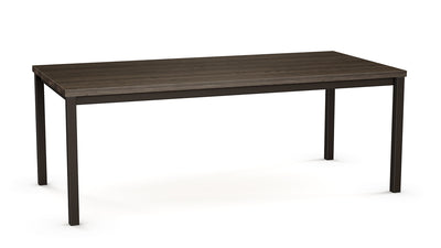 nicholson dining table