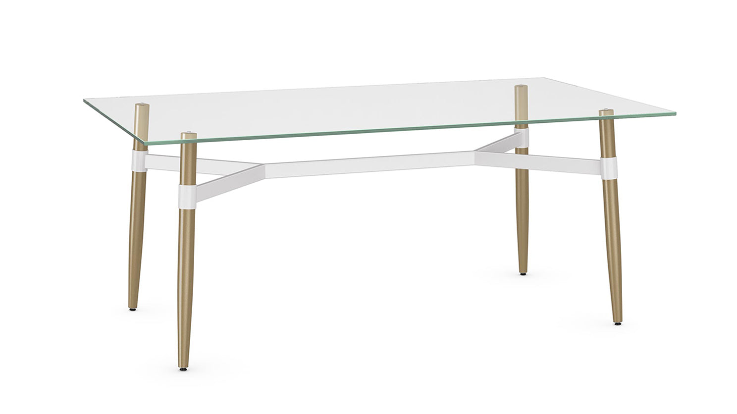 link dining table (short)