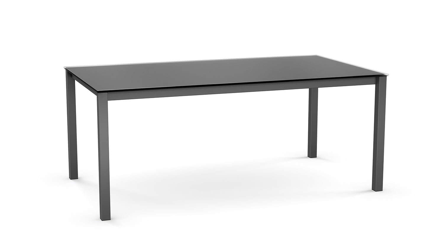 bennington dining table