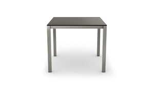 carbon dinette table