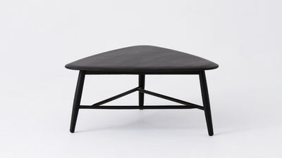 "kacia 32"" tri coffee table"