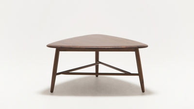 kacia tri coffee table