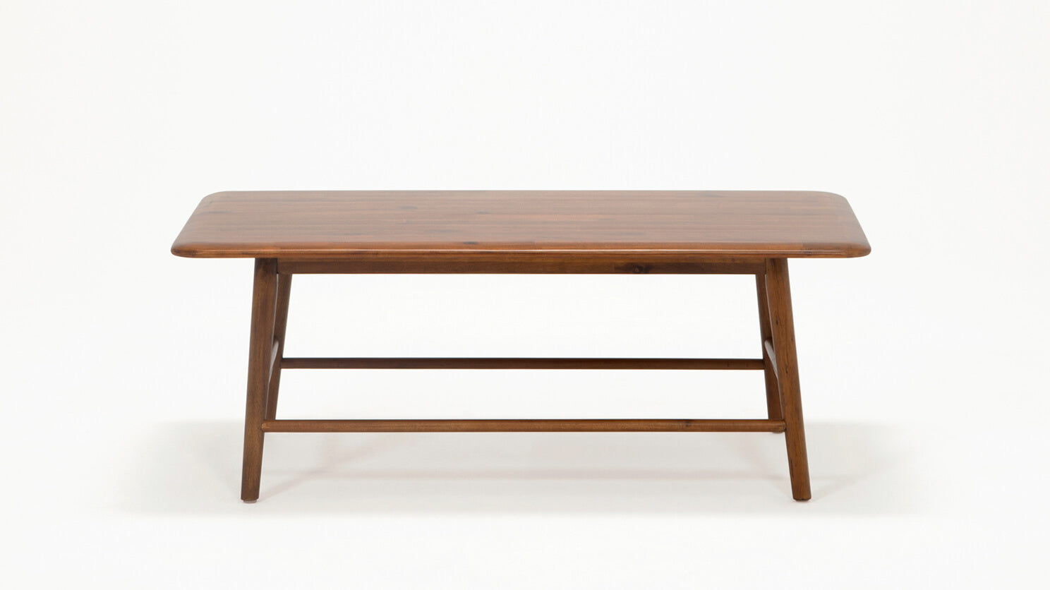 kacia rectangular coffee table