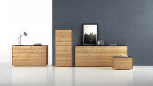 avita narrow chest