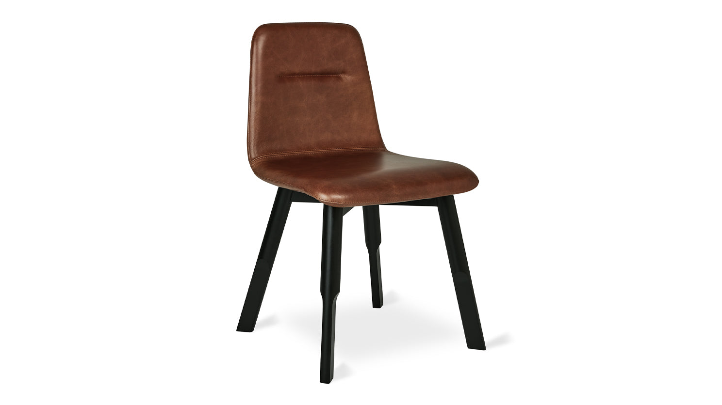 bracket dining chair