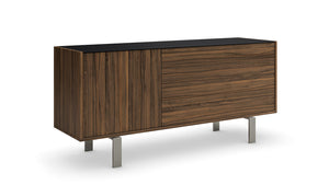 elodi buffet (door/drawers)