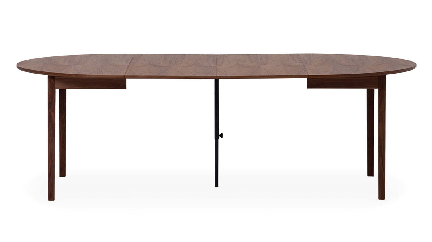 ease expandable dining table