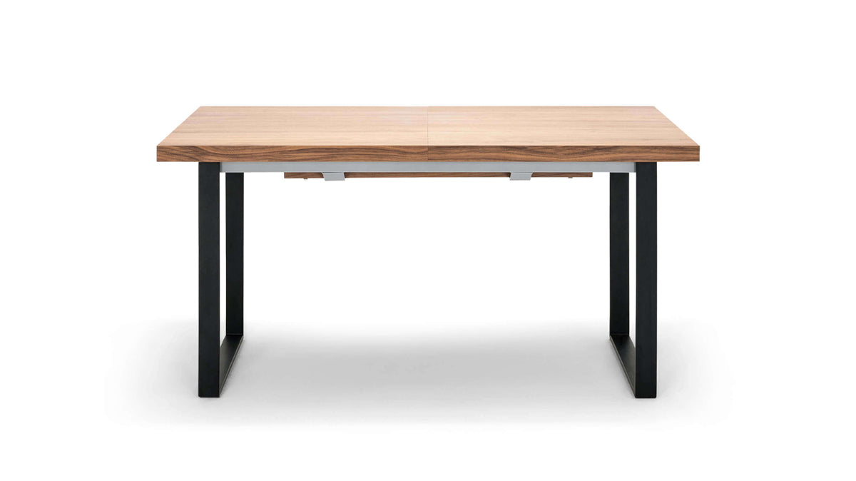 hatch dining table
