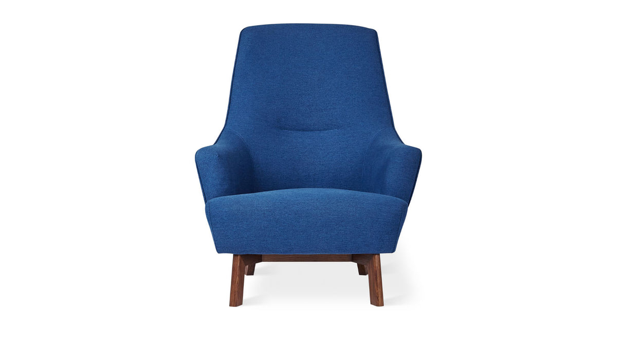 hilary chair